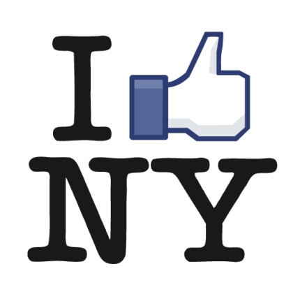 I like NY by Utpal Pande: google.com